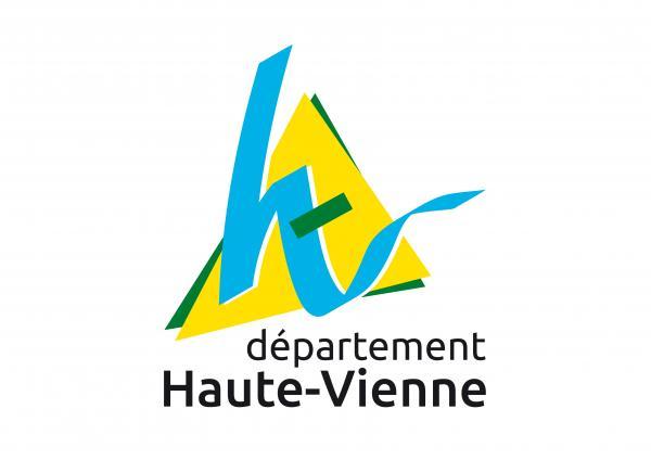 Collégiens - Dispositif d'accompagnement du Département.